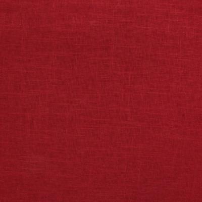B3073 Moroccan Red Fabric