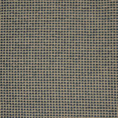 B3166 Storm Fabric