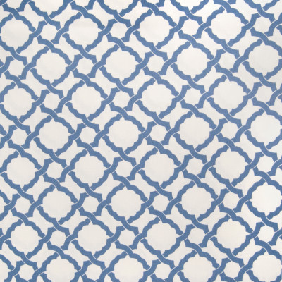 B3171 Periwinkle Fabric