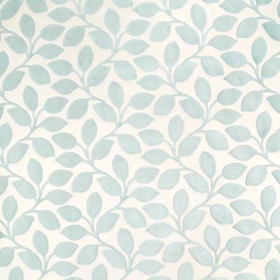 B3178 Opal Fabric