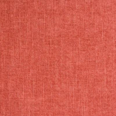 B3198 Pimento Fabric