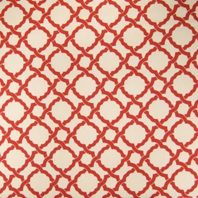 B3206 Berry Fabric