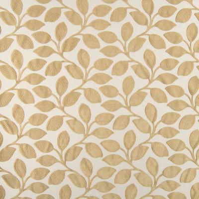 B3227 Sepia Fabric