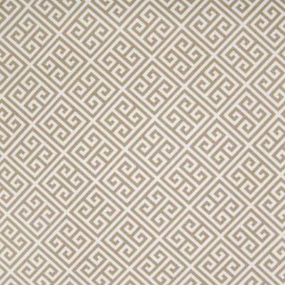 B3237 Heather Fabric