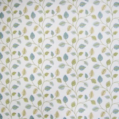 B3359 Summer Fabric