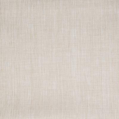 B3460 Oatmeal Fabric