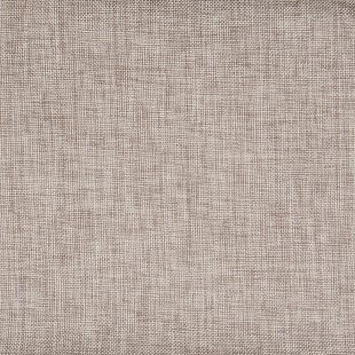 B3464 Tussah Fabric