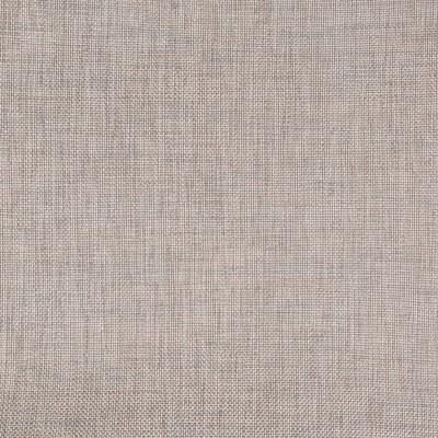 B3465 Barley Fabric