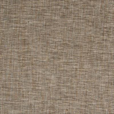 B3467 Acorn Fabric