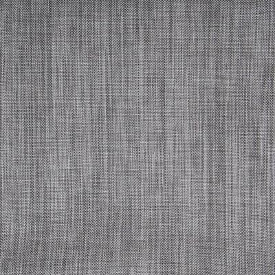 B3470 Peppercorn Fabric