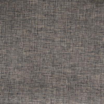 B3471 Cobblestone Fabric