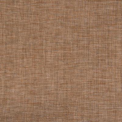 B3474 Copper Fabric