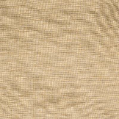 B3476 Raffia Fabric