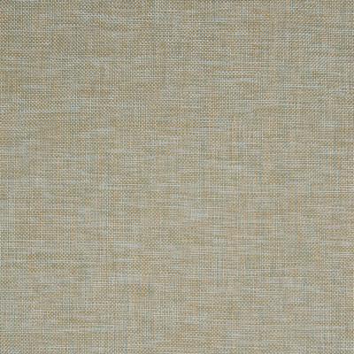 B3477 Seaspray Fabric