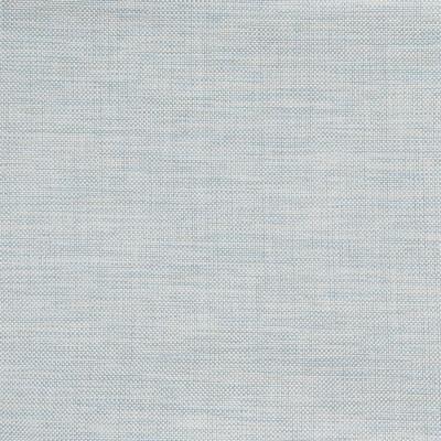 B3479 Spa Fabric