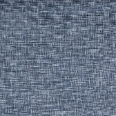 B3481 Nile Fabric