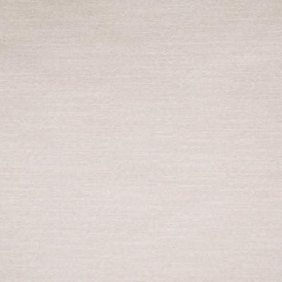 B3513 Oatmeal Fabric