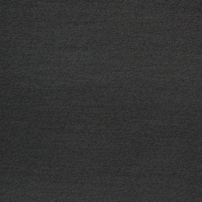 B3531 Steel Fabric