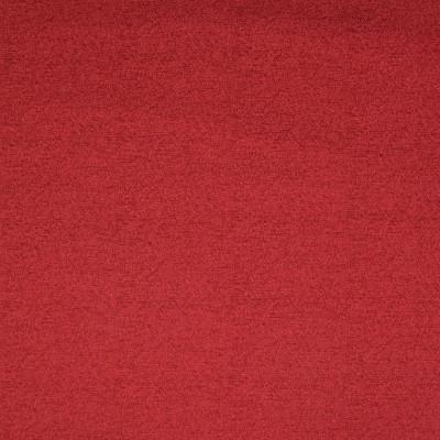 B3532 Berry Fabric