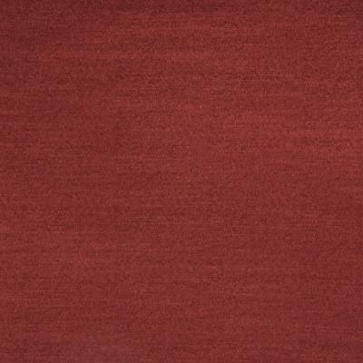 B3533 Garnet Fabric