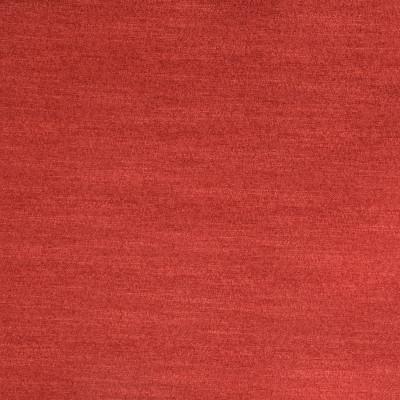 B3534 Tulip Fabric