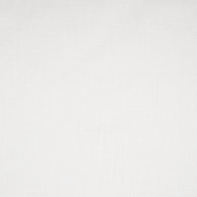 B3551 White Fabric
