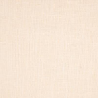 B3553 Cream Fabric