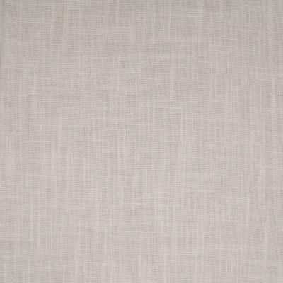 B3562 Dove Fabric