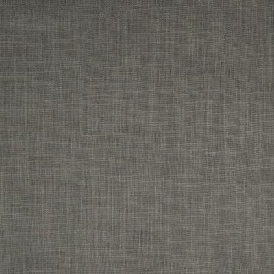 B3564 Graphite Fabric