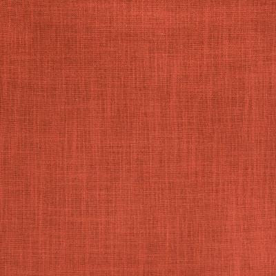 B3570 Brick Fabric