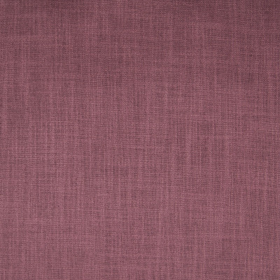 B3588 Berry Fabric