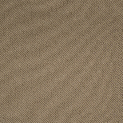 B3753 Pebble Fabric
