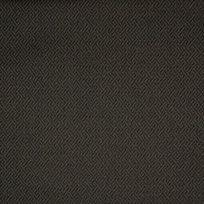 B3755 Graphite Fabric