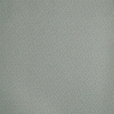 B3767 Tiffany Fabric