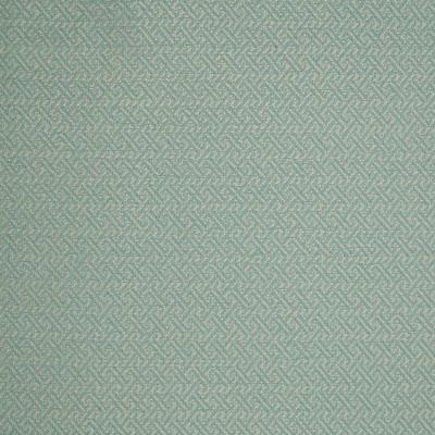 B3770 Pool Fabric