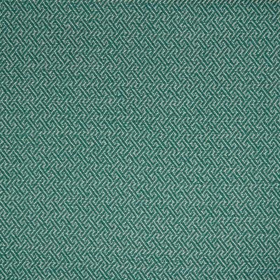 B3772 Batik Fabric