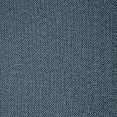 B3775 Copen Fabric