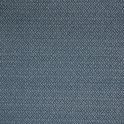 B3776 Lapis Fabric