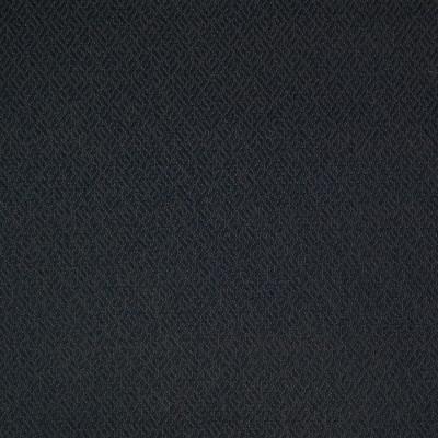 B3779 Navy Fabric