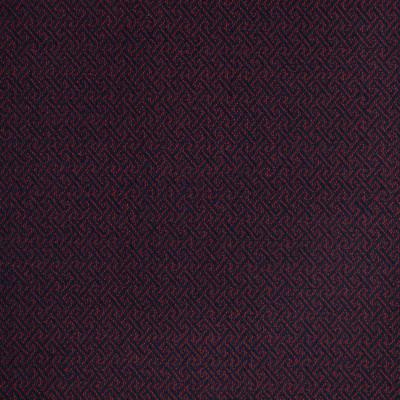 B3780 Club Fabric