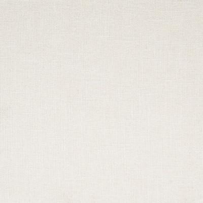 B3791 Cream Fabric