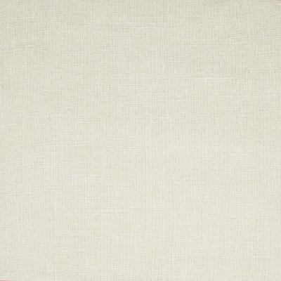B3792 Snow Fabric