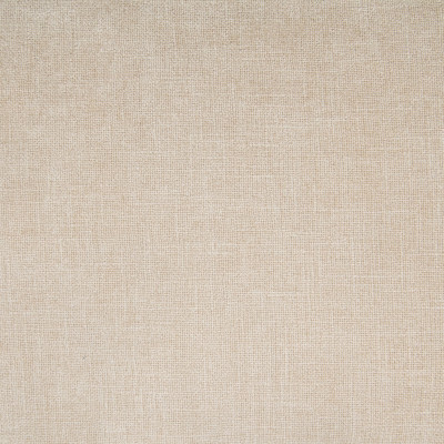 B3793 Eggshell Fabric