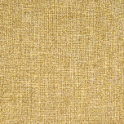 B3798 Camel Fabric