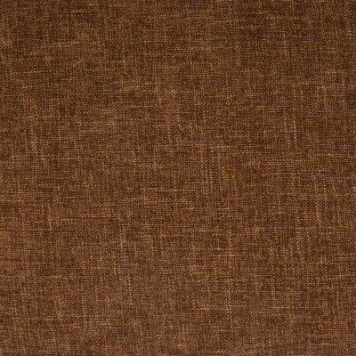 B3802 Brandy Fabric