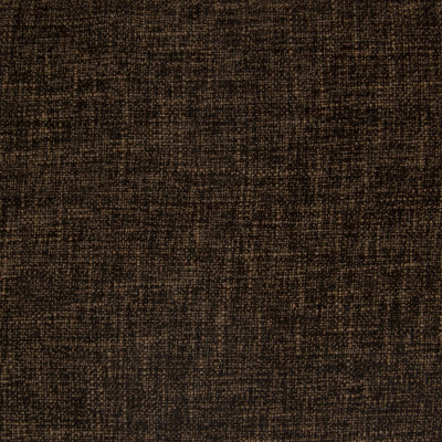 B3804 Chocolate Fabric
