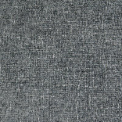 B3810 Prussian Fabric