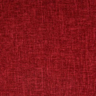 B3815 Cherry Fabric