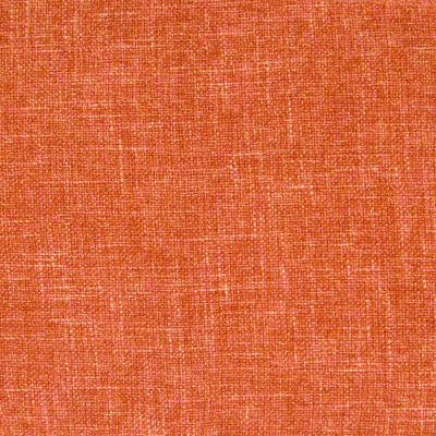 B3817 Mandarin Fabric