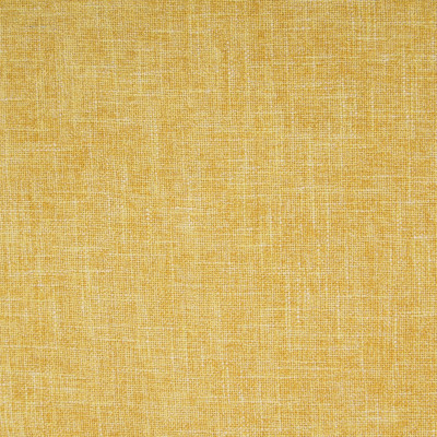 B3819 Saffron Fabric